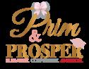 Prim & Prosper